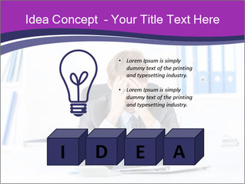 0000084722 PowerPoint Template - Slide 80