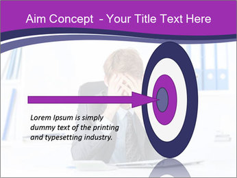 0000084722 PowerPoint Templates - Slide 83