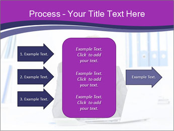 0000084722 PowerPoint Template - Slide 85