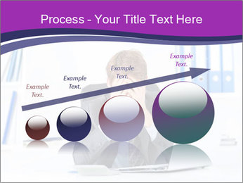 0000084722 PowerPoint Template - Slide 87
