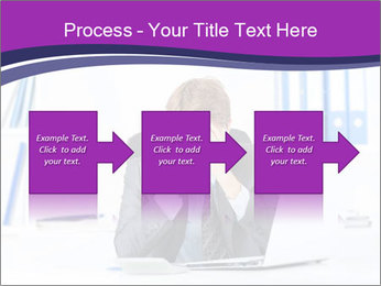 0000084722 PowerPoint Template - Slide 88