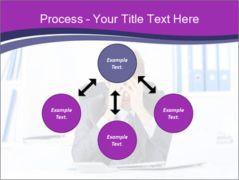 0000084722 PowerPoint Template - Slide 91