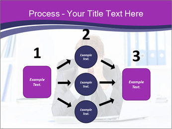 0000084722 PowerPoint Template - Slide 92