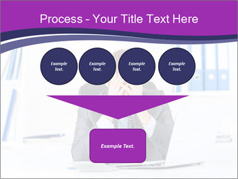 0000084722 PowerPoint Template - Slide 93