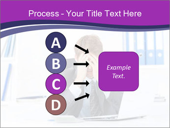 0000084722 PowerPoint Templates - Slide 94