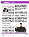 0000084722 Word Template - Page 3