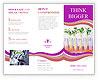 0000084723 Brochure Template