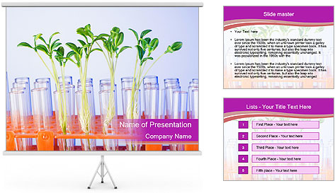 0000084723 PowerPoint Template