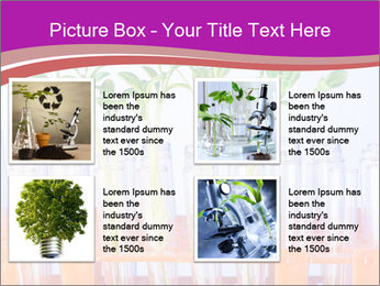 0000084723 PowerPoint Template - Slide 14