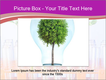 0000084723 PowerPoint Template - Slide 15