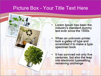 0000084723 PowerPoint Templates - Slide 17