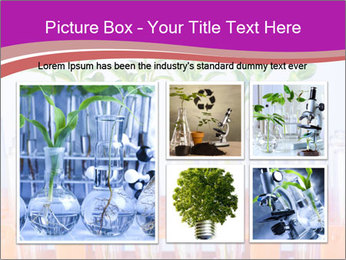 0000084723 PowerPoint Template - Slide 19