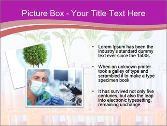 0000084723 PowerPoint Template - Slide 20