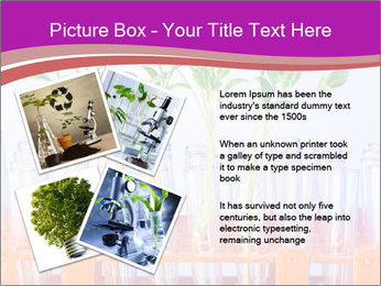 0000084723 PowerPoint Template - Slide 23
