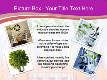 0000084723 PowerPoint Template - Slide 24