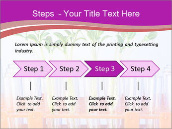 0000084723 PowerPoint Template - Slide 4