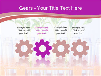 0000084723 PowerPoint Template - Slide 48