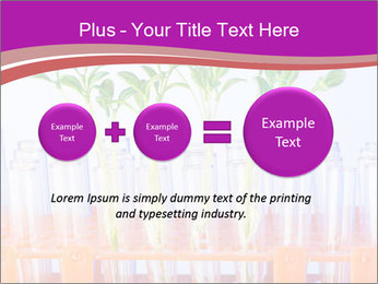 0000084723 PowerPoint Template - Slide 75