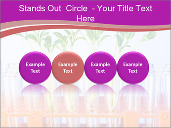 0000084723 PowerPoint Templates - Slide 76