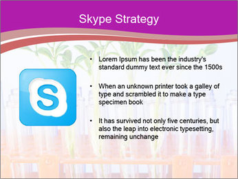 0000084723 PowerPoint Template - Slide 8