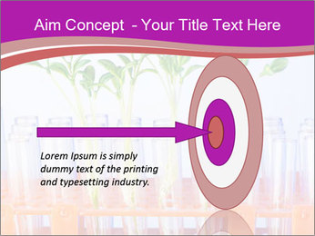 0000084723 PowerPoint Template - Slide 83