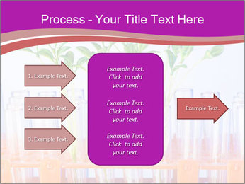 0000084723 PowerPoint Template - Slide 85