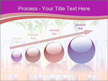 0000084723 PowerPoint Template - Slide 87