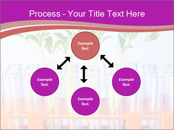0000084723 PowerPoint Template - Slide 91