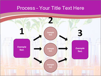 0000084723 PowerPoint Template - Slide 92