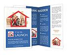 0000084724 Brochure Templates
