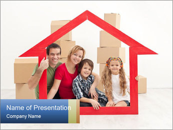 0000084724 PowerPoint Template