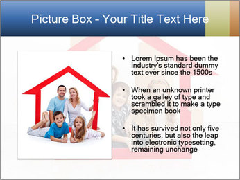 0000084724 PowerPoint Template - Slide 13