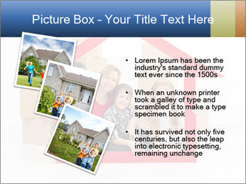 0000084724 PowerPoint Template - Slide 17