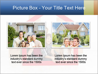 0000084724 PowerPoint Template - Slide 18