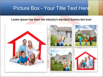 0000084724 PowerPoint Template - Slide 19