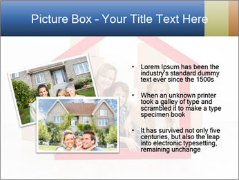 0000084724 PowerPoint Template - Slide 20