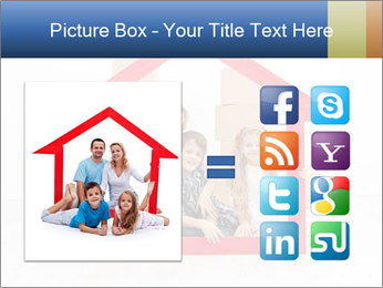 0000084724 PowerPoint Template - Slide 21