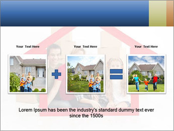 0000084724 PowerPoint Template - Slide 22