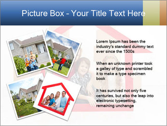 0000084724 PowerPoint Template - Slide 23