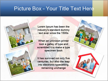 0000084724 PowerPoint Template - Slide 24