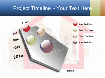 0000084724 PowerPoint Template - Slide 26