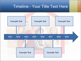 0000084724 PowerPoint Template - Slide 28