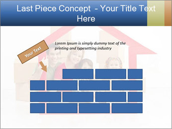 0000084724 PowerPoint Template - Slide 46