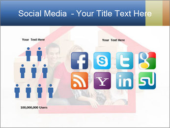 0000084724 PowerPoint Template - Slide 5