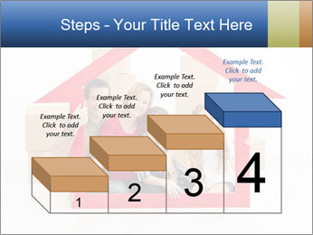 0000084724 PowerPoint Template - Slide 64