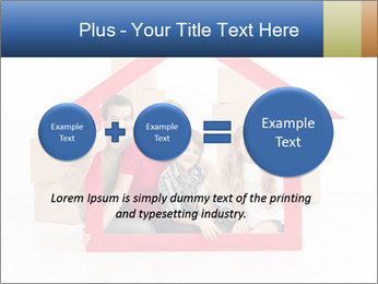 0000084724 PowerPoint Template - Slide 75