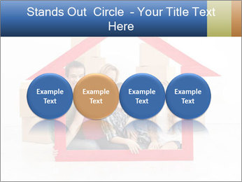 0000084724 PowerPoint Template - Slide 76