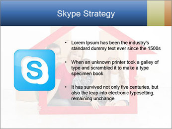 0000084724 PowerPoint Template - Slide 8