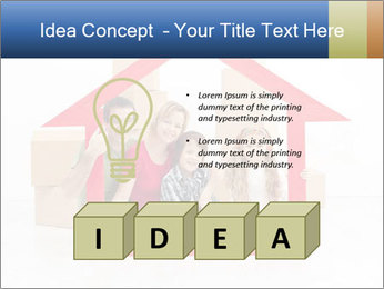 0000084724 PowerPoint Template - Slide 80