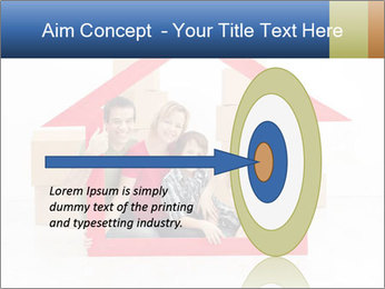 0000084724 PowerPoint Template - Slide 83